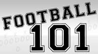 Football 101: Heritage's Reed Prosser